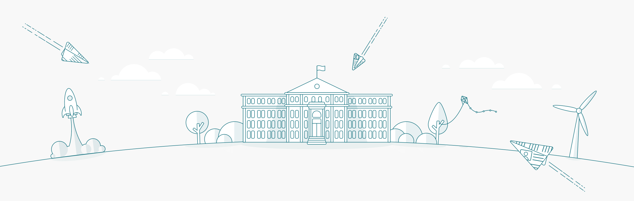 Illustration_university